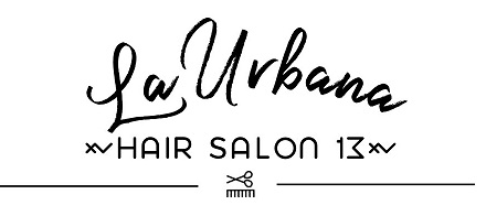 La Urbana hair salon 13